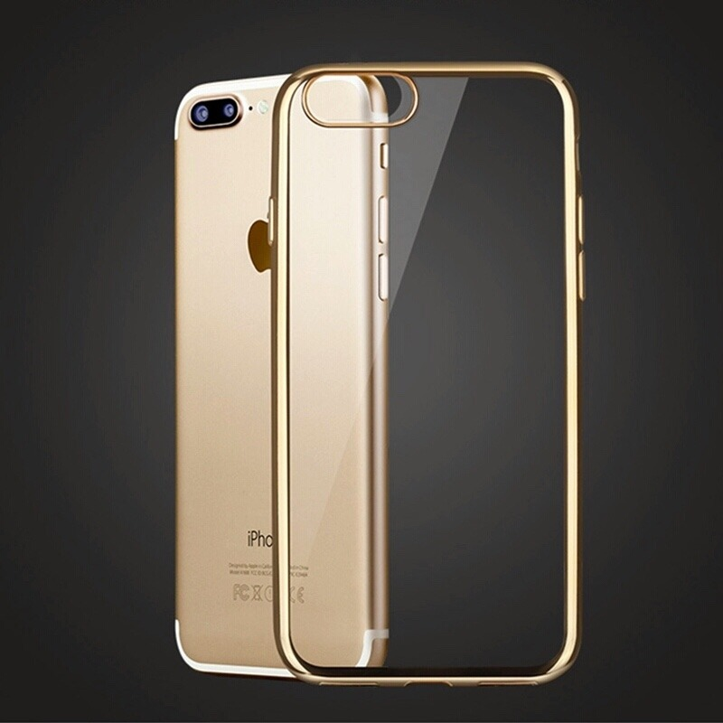 b05e1bb9b8e funda case transparente iphone 7 7 plus 6 6s plus 5 5s se. Cargando zoom.