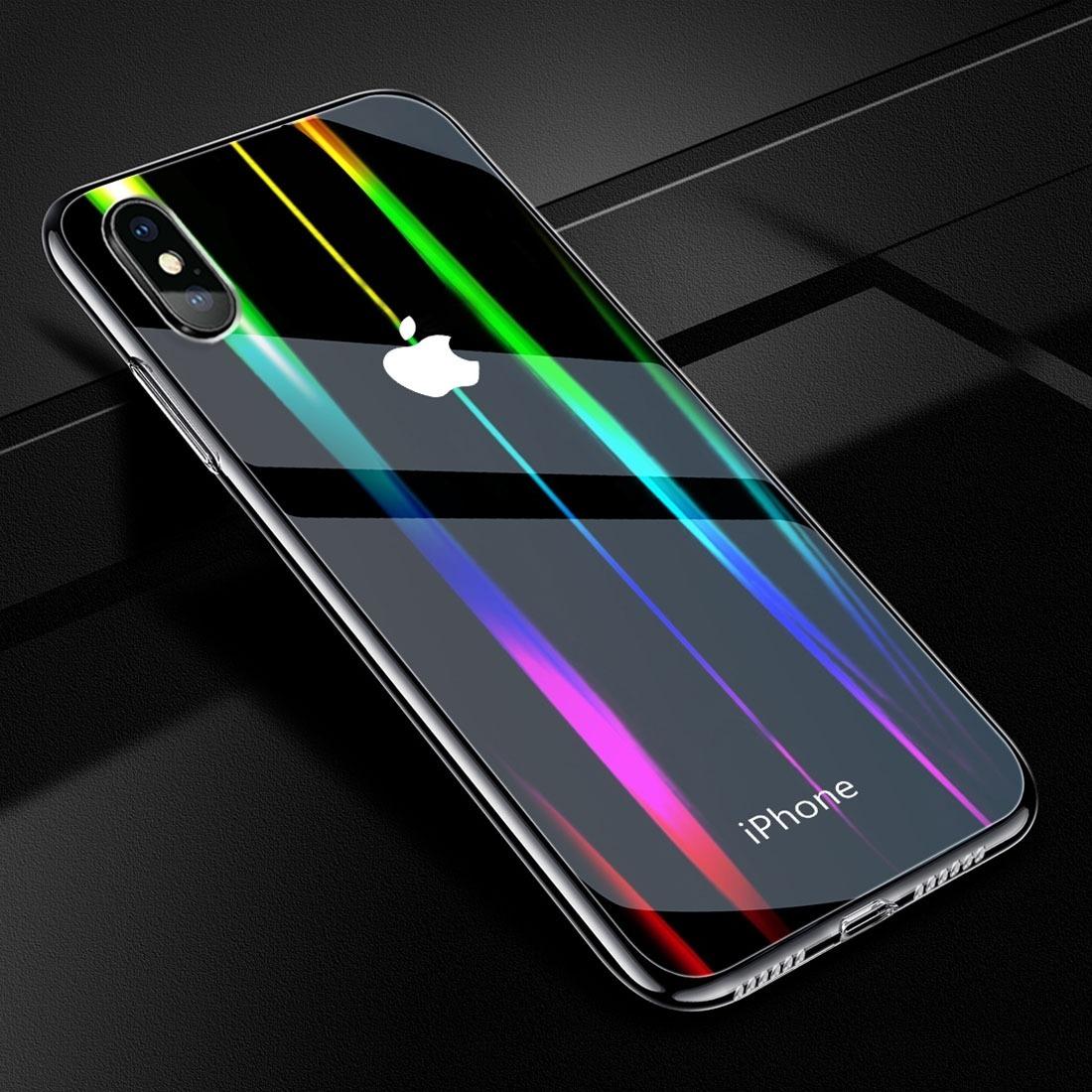 Fundas iPhone X: las 17 mejores para darle estilo a tu nuevo iPhone