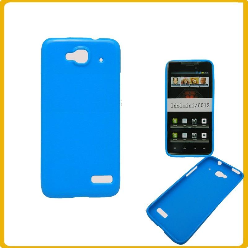 aa5c6e3afb3 funda celular alcatel one touch idol mini ot6012 ot6012d. Cargando zoom.