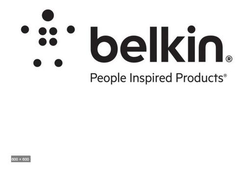 funda celulares samsung marca belkin fina pero resistente
