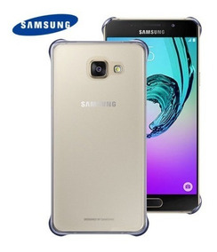 189495c91f1 Samsung Sm A510 - Carcasas, Fundas y Protectores Fundas para Celulares  Samsung en Mercado Libre Argentina