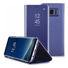 1183476ff43 Funda Flip Cover S View Samsung Note 4 Chip Nfc - Carcasas, Fundas y  Protectores Fundas para Celulares en Mercado Libre Argentina