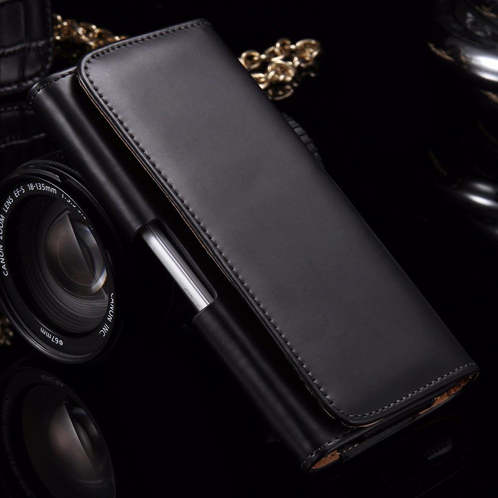 38ec8822b49 Funda Clip Cinturon Premium Para Apple iPhone 6 6s - $ 690.00 en ...