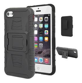 6e649bb444b Accesorios Iphone 4s - Accesorios para Celulares en Mercado Libre México