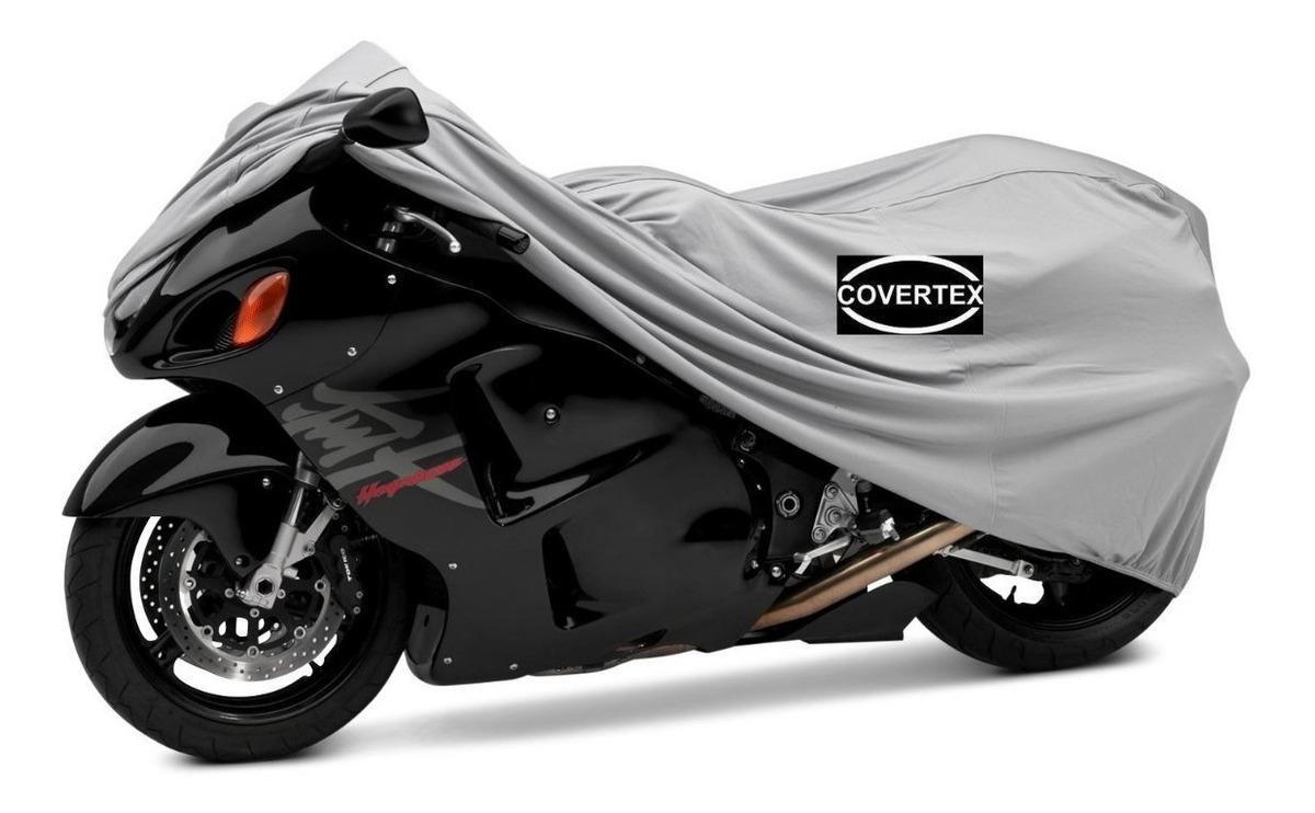 fb253ac2c4e funda cobertor cubre moto impermeable covertex ecoplus med,. Cargando zoom.