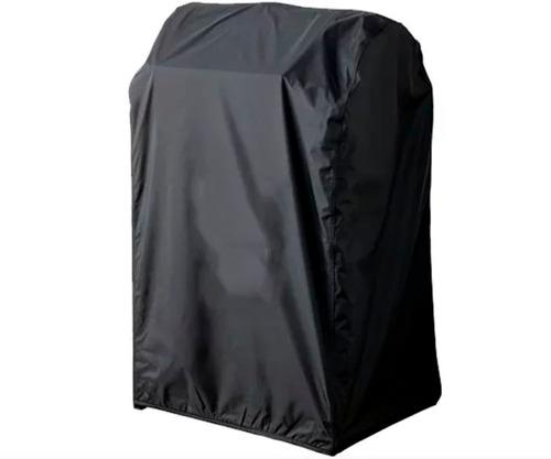 funda cobertor impermeable para parilla