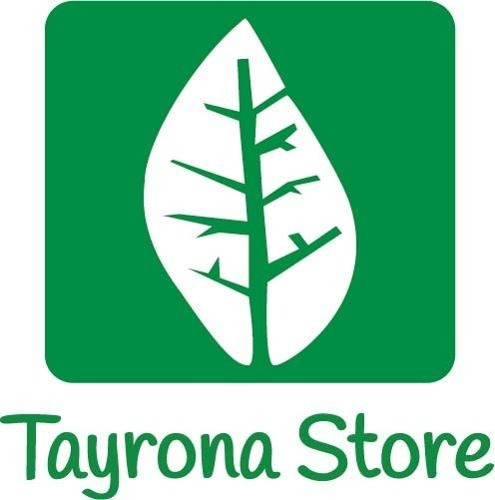 funda cojin tayrona store italia vintage 02