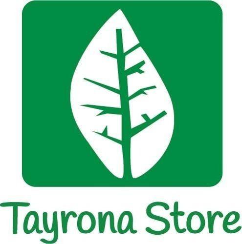 funda cojin tayrona store italia vintage 17
