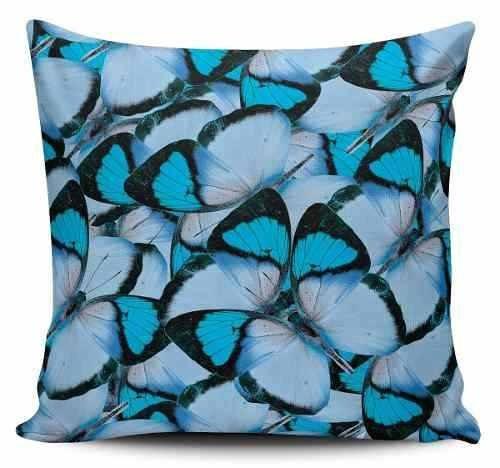 funda cojin tayrona store mariposas 14