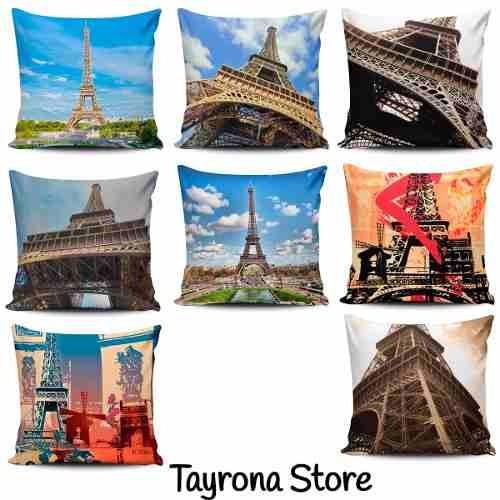 funda cojin tayrona store paris torre eiffel 08
