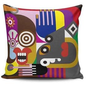 Funda Cojin Tayrona Store Picasso 04