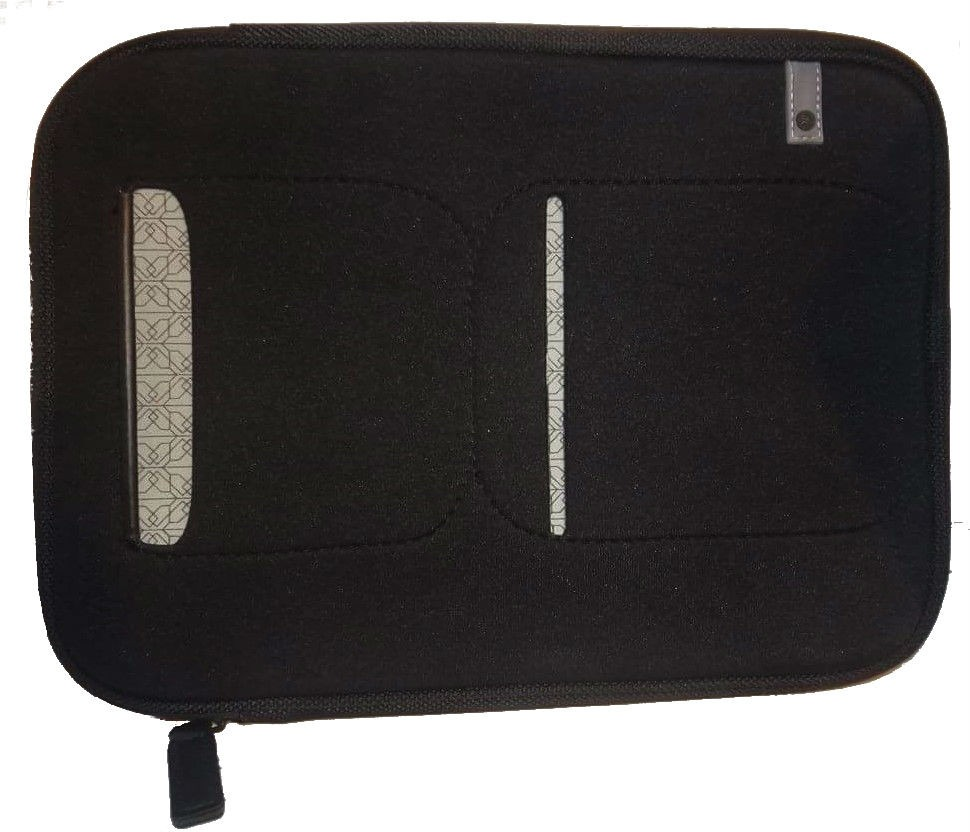 Funda computador portatil hp spares netbook 10 pulgadas pc en mercado libre - Fundas para pc portatil ...