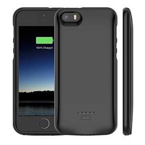 5ee6c09a560 Funda Bateria Iphone 5 - Accesorios para Celulares en Mercado Libre  Argentina