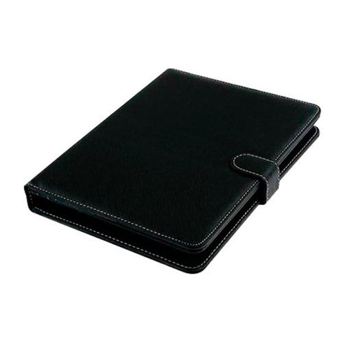 Funda con teclado para tablet de 7 pulgadas de piel en mercado libre - Fundas de tablet de 7 pulgadas ...