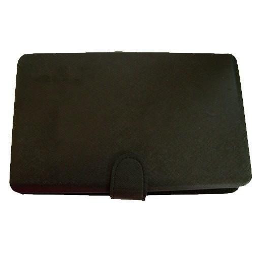 Funda con teclado usb para tablet 7 pulgadas en mercado libre - Funda tablet con teclado 7 ...