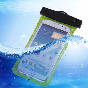 d9feba89d26 Funda Contra Agua Iphone 6 - Fundas para Celulares en Mercado Libre México