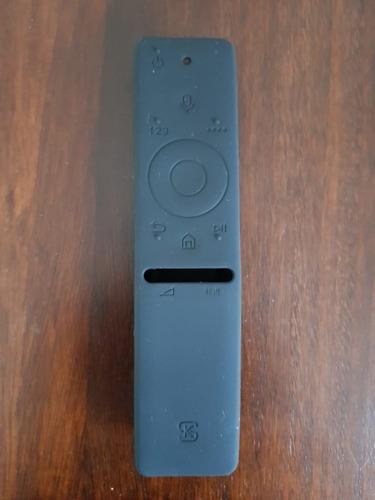 funda control remoto samsung (one remote)