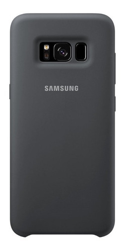 funda cover de silicona samsung s8 g950 original local