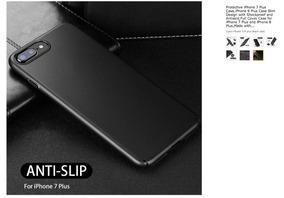 578c5f1e4ba Ultra Slim Case Iphone 7 Plus - Celulares y Teléfonos en Mercado Libre  Argentina