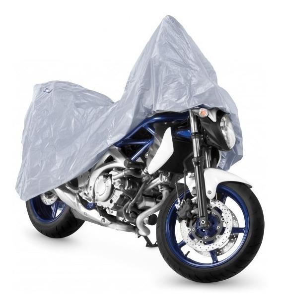 f7b2fd5ad82 Funda Cubierta Motocicleta Impermeable Envio Gratis - $ 299.00 en ...