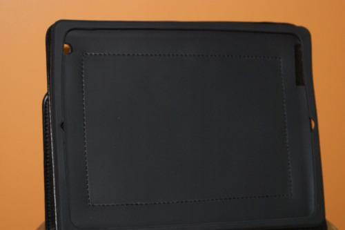 funda cubierta protectora ipad