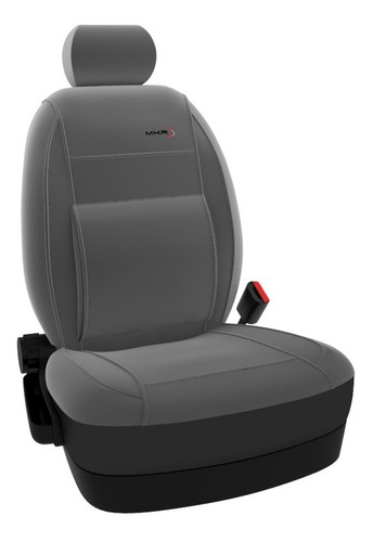funda cubre asiento pana soft - ford ranger mkr