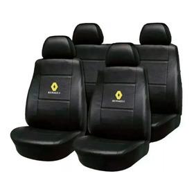 Funda Cubre Asiento Renault 12 9 18 11 12 Varios