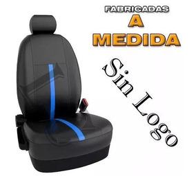 413b0482581 Goma Espuma Para Butacas Fiat 128 - Accesorios para Vehículos en Mercado  Libre Argentina