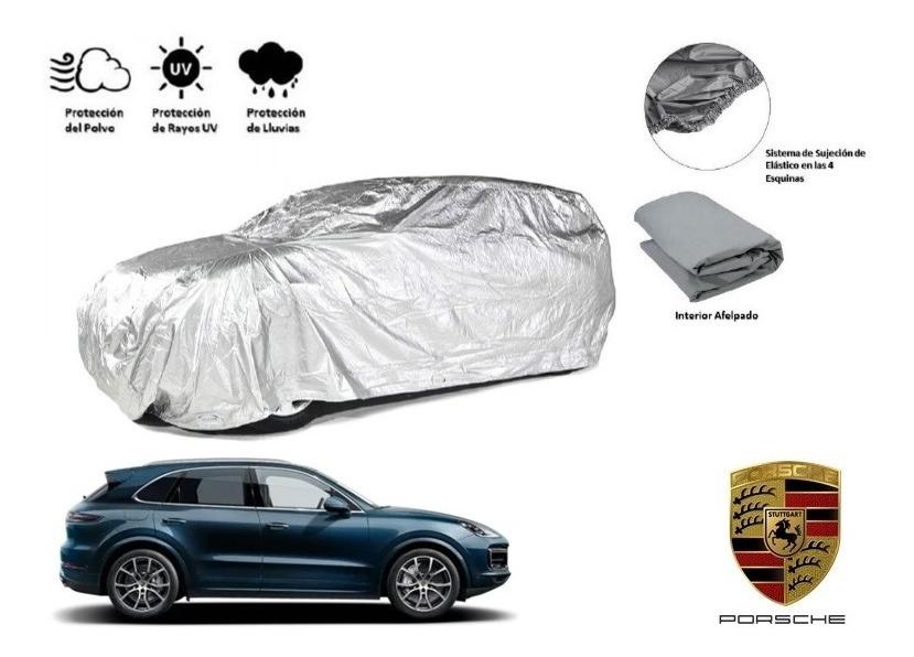 Cubierta del coche para BMW Compacta Calidad Premium-Protección Uv