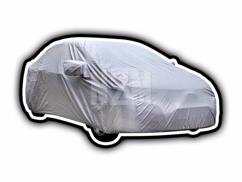 funda cubre coche auto impermeable con bolso de regalo n2m