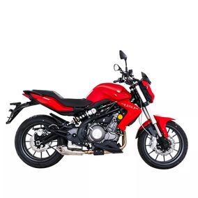 37984aedf6e Funda Asiento Moto Benelli - Acc. para Motos y Cuatriciclos en Mercado  Libre Argentina