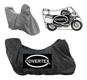 6b719300d5b Cubre Tanque Benelli - Acc. para Motos y Cuatriciclos en Mercado Libre  Argentina