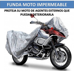 ec35ac68c8d Fundas Para Asiento De Moto Lineal - Repuestos y Acc. para Motos en Mercado  Libre Perú
