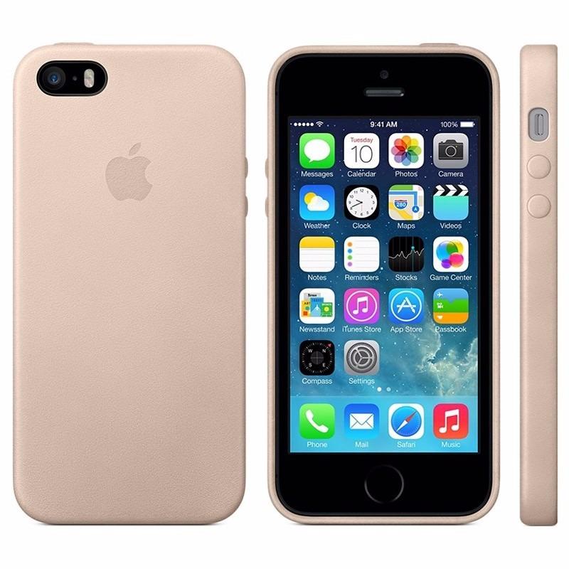 carcasas iphone se apple