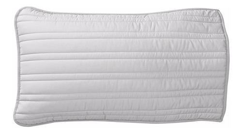funda de almohada basic king size varios colores vianney