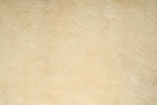 funda de almohadón en tela de peluche con cierre nuevas