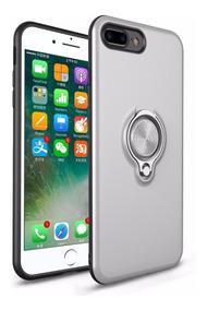 760eebf21e8 Funda Iphone 8 - Carcasas, Fundas y Protectores Fundas para Celulares iPhone  en Mercado Libre Argentina