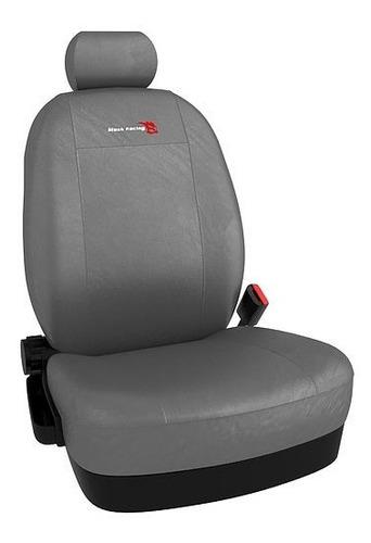 funda de asiento  cuero ecológico para todo autos  (oferta)