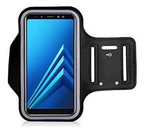891fcc60894 Porta Celular Para Correr Samsung - Fundas para Samsung en Mercado Libre  México