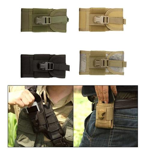 funda de celular tipo militar para ipohne, sony, samsung.