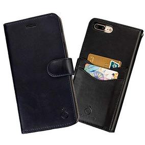 0abf245199d Billetera Para Celulares Golla Funda - Carcasas para iPhone en Mercado  Libre Chile