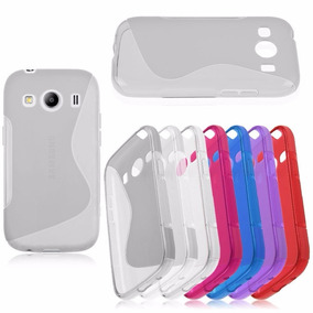 c135ff900a0 Samsung Galaxy Ace Style Fundas - Celulares y Teléfonos en Mercado Libre  Perú