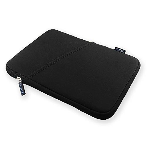 funda de manga para tableta a prueba de golpes lacdo para ip