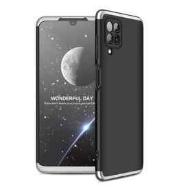 Funda De Pc Para Samsung Galaxy M32 Versión Internacional