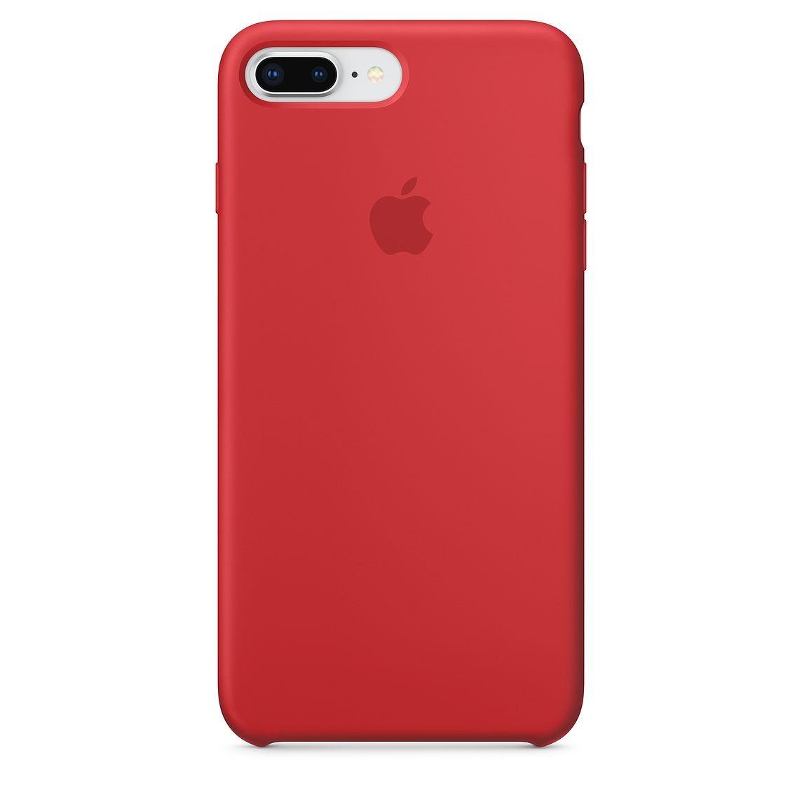 19768fc3f33 Funda De Silicona iPhone 5 6 6s 7 8 Plus Original Soft Case - $ 344 ...
