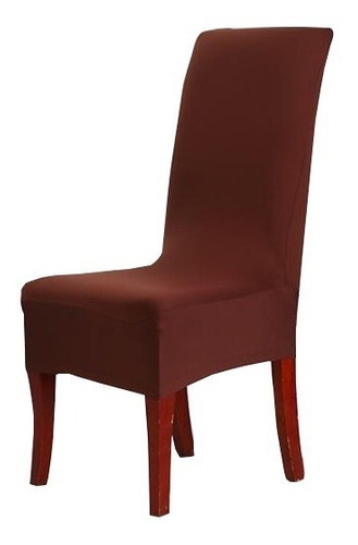 funda de silla para comedor spandex