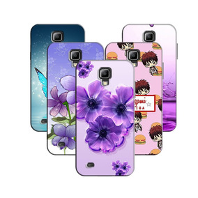 56db7725380 Celular Samsung Galaxy S4 Plateado - Celulares y Telefonía en Mercado Libre  México