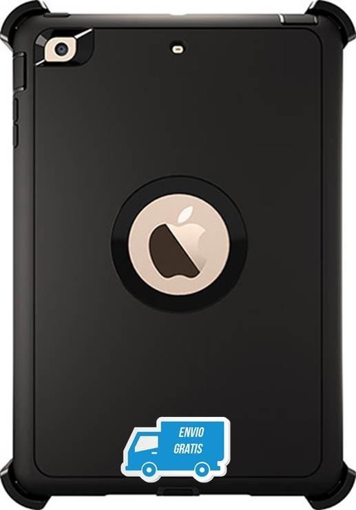 Funda Defender Para iPad Mini 4ta Generacion, Uso Rudo, New ...