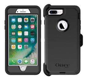 7757383d46f Funda De Iphone 6 Plus Camuflaje - Accesorios para Celulares en Mercado  Libre México