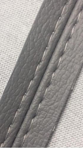 funda descansabrazos de asientos hummer h2 03-06 vinipiel
